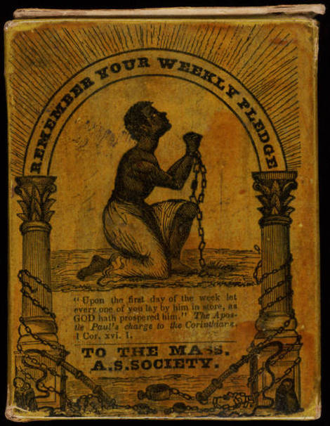 1825 1850 women in abolitionist movement Reform movements in the united states sought to expand democratic ideals assess the validity of the statement with specific reference to the years 1825-1850.