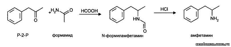 Caffeine vs amphetamine mac
